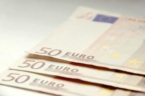 money-856035_640